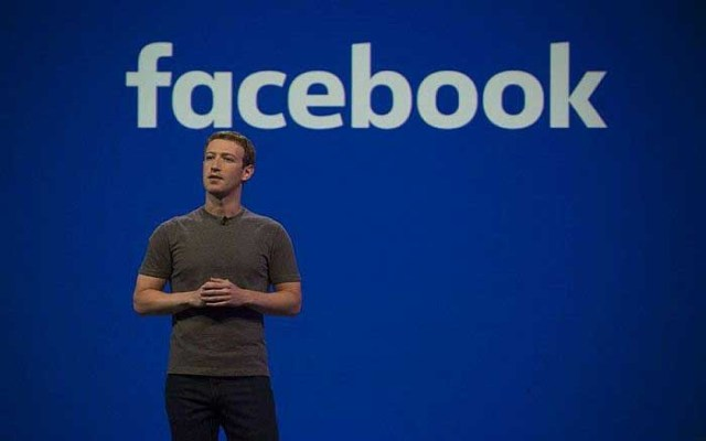 Facebook admits its engineers made mistake that cause $100m Seven Hours outage and not hackers
