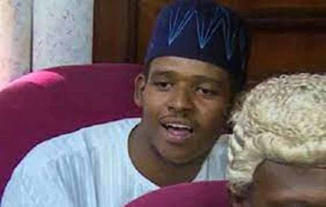 Money Laundering: Court sentences Maina's son, Faisal, to 14yrs imprisonment