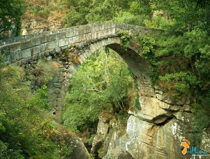 Ponte da Misarela-1