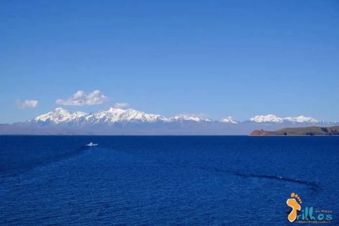 IstaDelSol-Titicaca-Bolivia-15