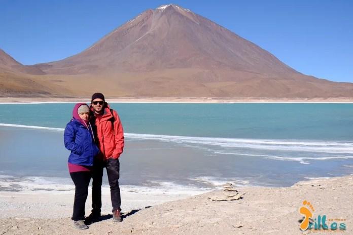 04 - lagunas altiplanicas - bolivia-2