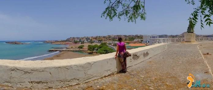 cidadeDaPraia-CaboVerde-OsMeusTrilhos-14