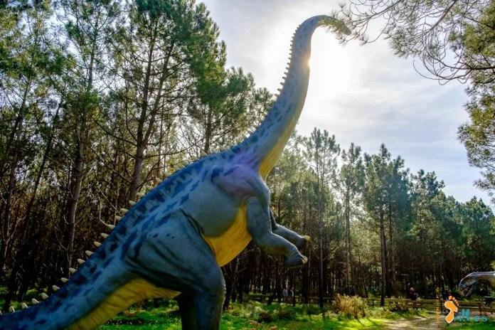 Dino Parque Lourinha.OsMeusTrilhos-24