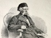 Portret-Vuka-Karadzica