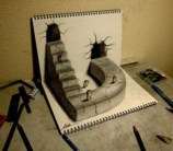 Amazing-3D-Pencil-Drawing-1
