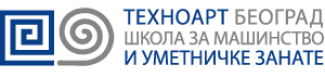 tehnoart_logo