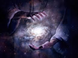 universo4