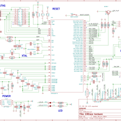Sim Card Reader Circuit Diagram 93 Ford Ranger Fuse Box Simtrace Hardware Open Source Mobile Communications V14 Schematic Png View