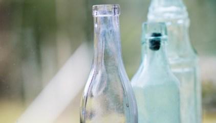 Sehr Osmosewasser für den Teegenuss - osmoseanlage-kaufen.de WA21