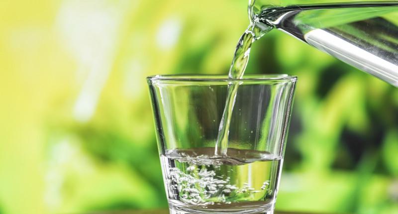 Unterschied zwischen Osmosewasser und destilliertem Wasser1