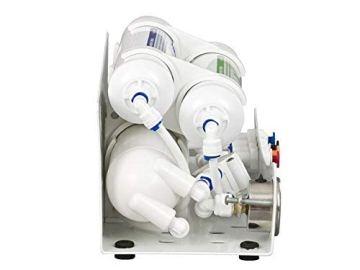 Osmoseanlage Profi (570L) - 4
