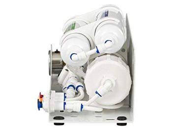 Osmoseanlage Profi (570L) - 5
