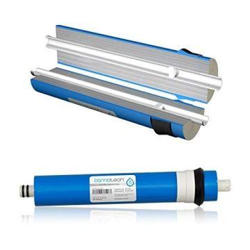 Osmoseanlage Profi (570L) - 8