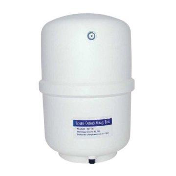 Umkehrosmose - Aquamarin RO 6 mit Mineralfilter - Wasserfilter - 4