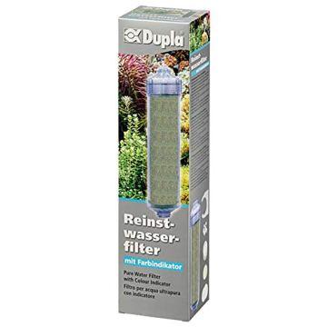 Dupla 80511 Reinstwasserfilter mit Farbindikator, Einheitsgröße - 2