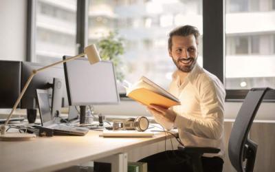 Faire du bien être au travail, une source de rentabilité !