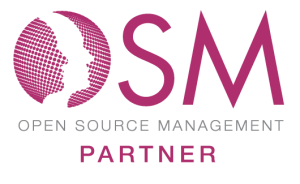 OSM-PARTNER-POSITIVE