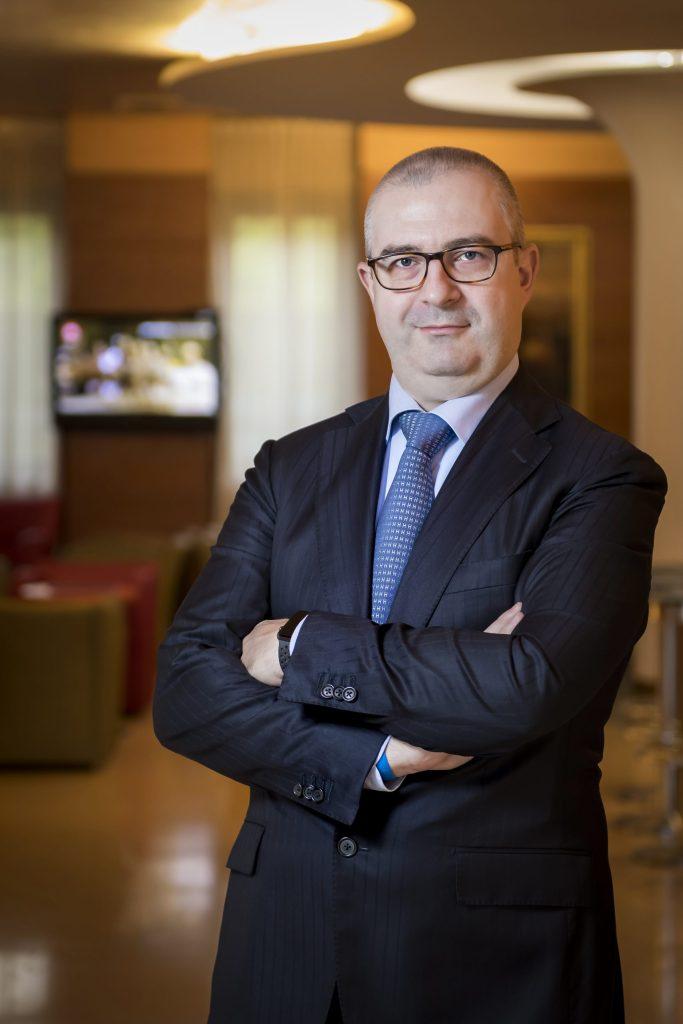 evento gratuito  ristoranti alberghi Federalberghi Varese 3