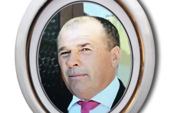 Pere Čutura (Vranin) osmrtnica