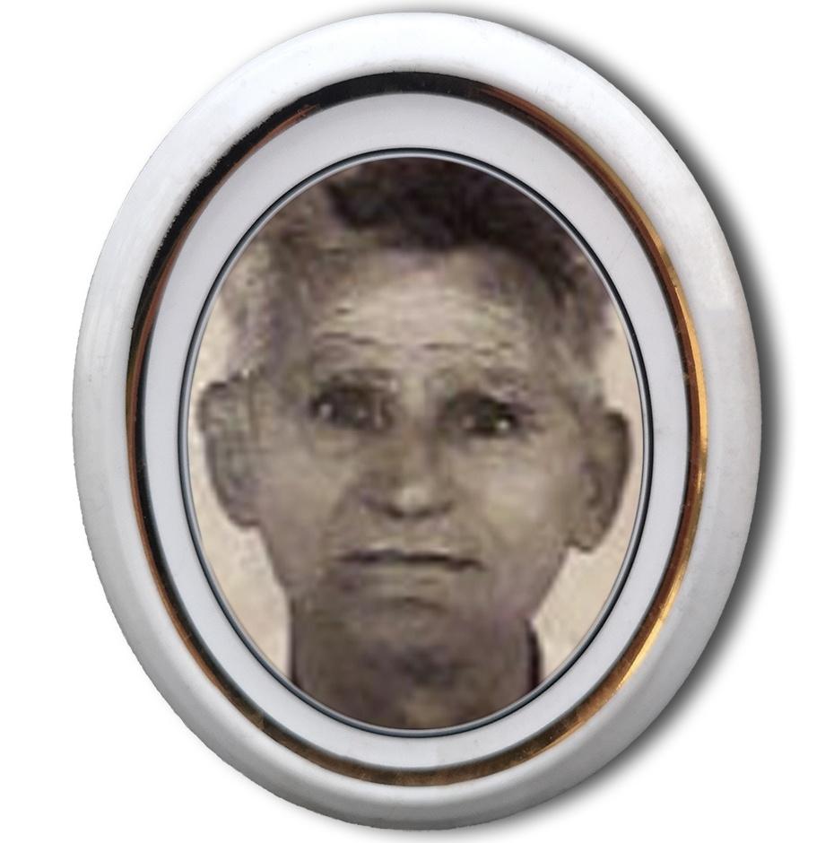 Vinko Šušnjar Lelić sjećanje