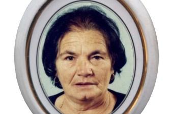 Janja Manduric osmrtnica