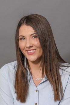 Marija Pavković