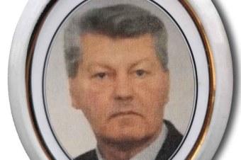Vlatko Crnogorac osmrtnica