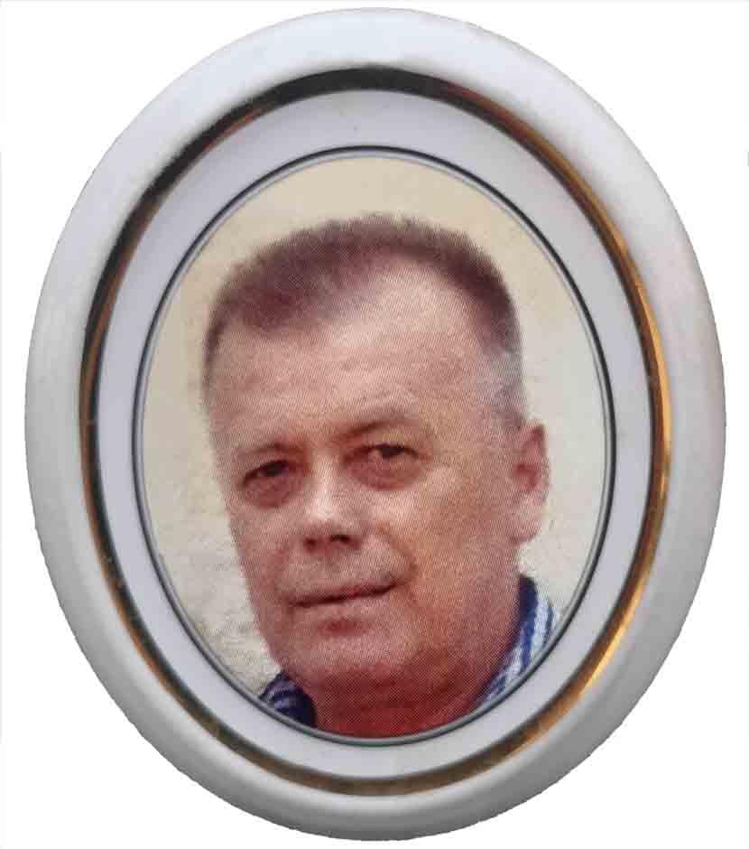 Ivan Zlopaša osmrtnica