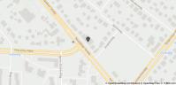 Frieden Immobilien GmbH - Immobilienmakler - Berlin Rudow