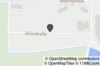 Immobilien Hagen GmbH | Tel. (05932) 7321...  - Adresse