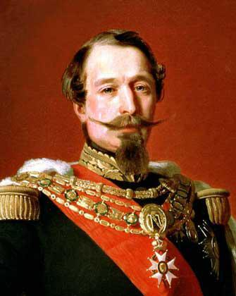 This image has an empty alt attribute; its file name is Napoleon-III.jpg