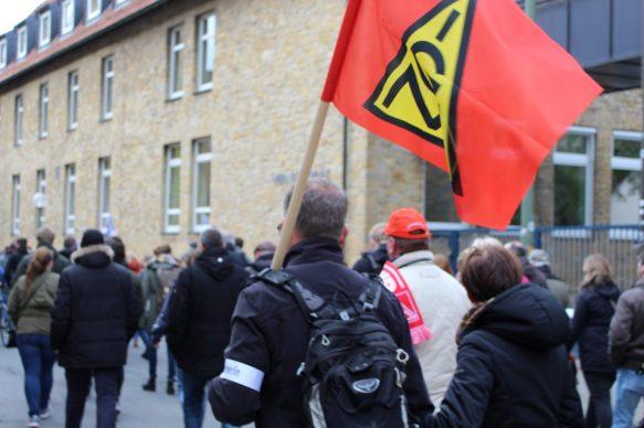 Foto: Henning Hünerbein