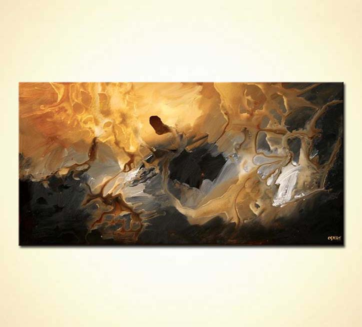 paintings for living room french painting sale large home decor 5309 abstract fire within
