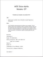 aoco7-4