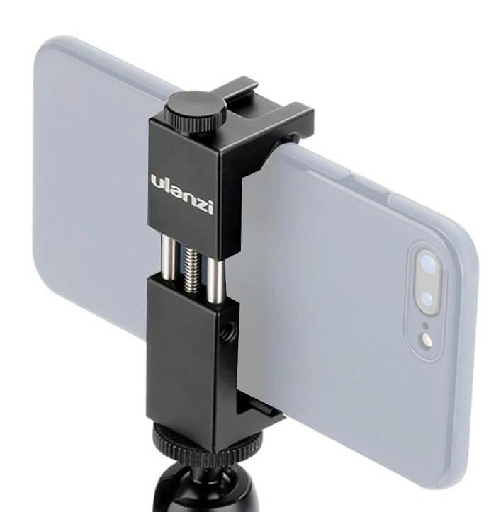 Selfie таяқшасын телефонға қалай қосуға болады