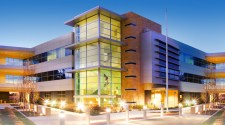 Choosing the best commercial architectures firms