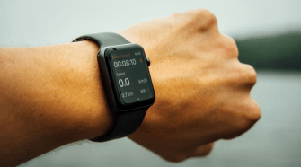 Insure your Smartwatch