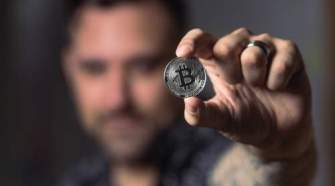 Future of digital currency