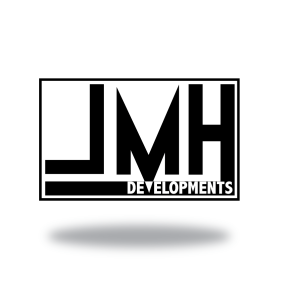J M H Developments