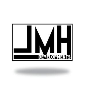 J M H Developments