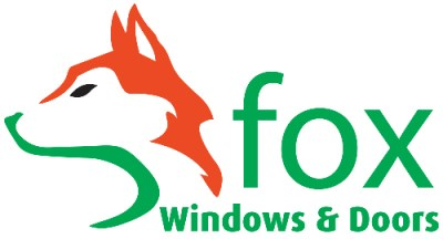Fox Windows and Doors logo