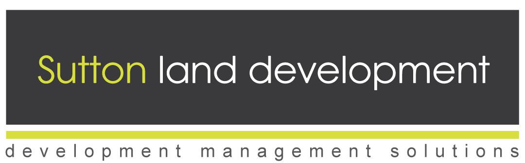 Sutton Land Development logo