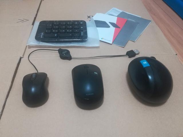 スカルプト エルゴノミック マウス