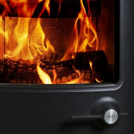 Morso 2848 Wood Burning Stove
