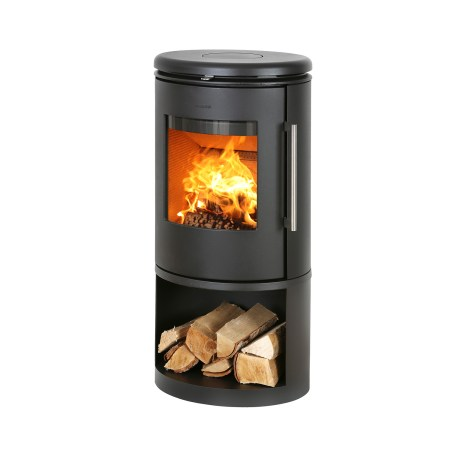 Morso 6843 wood burning stove