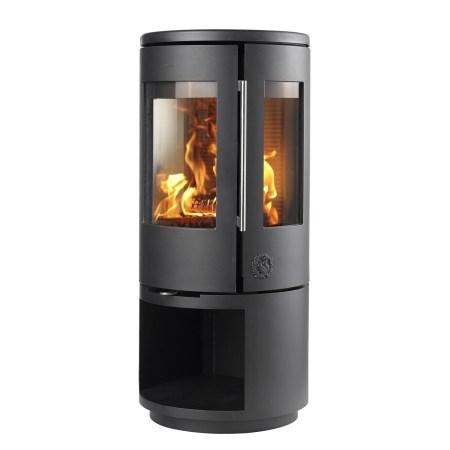 Morso 7443 woodburner