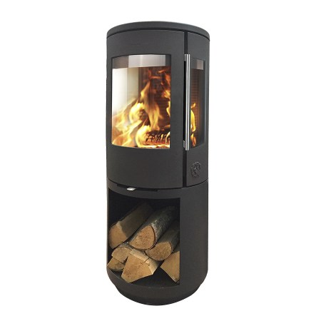 Morso 7493 Wood Burning Stove