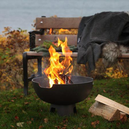 Morsø Ignis - Firepit