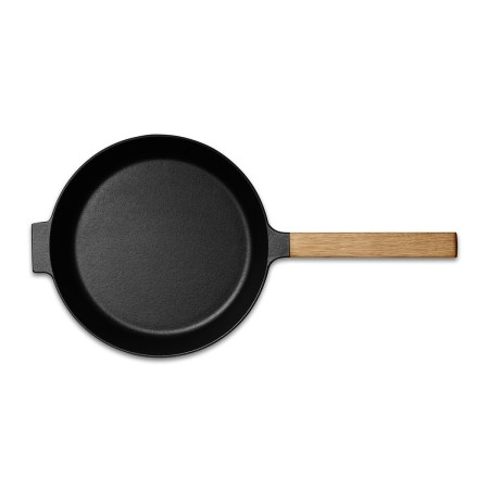 Morso Frying Pan