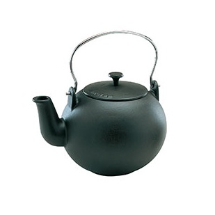 morso danish cast iron humidifier